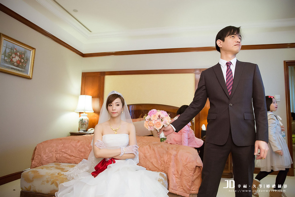 正明&Ami_儀式-581