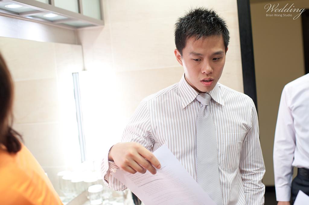 '婚禮紀錄,婚攝,台北婚攝,戶外婚禮,婚攝推薦,BrianWang,世貿聯誼社,世貿33,122'
