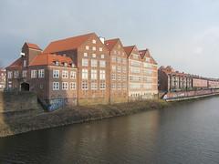 Bremen (v8dub) Tags: old germany deutschland town stadt bremen altstadt allemagne ville vieille niedersachsen viertel brme