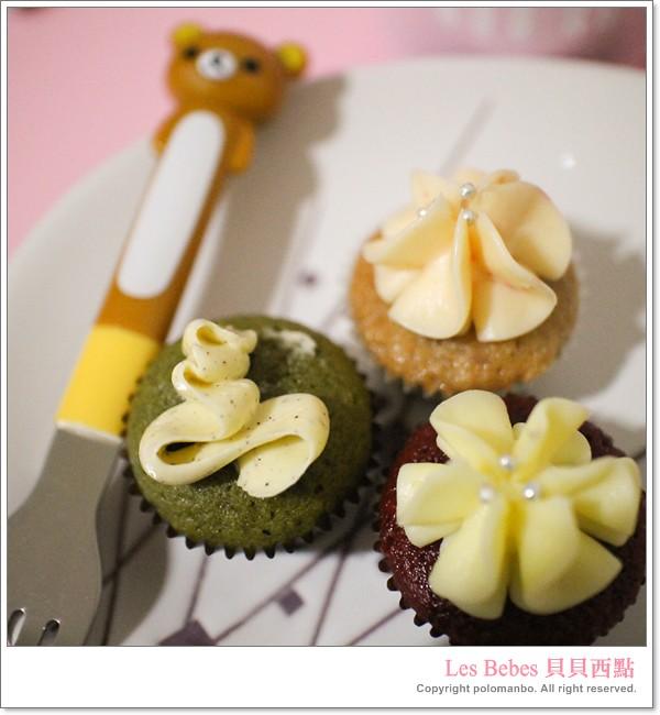 甜點, 蝴蝶姐姐, 杯子蛋糕, lesbebes, 凱樂, 康熙來了, vision:food=0626, 明星推薦, 20140302康熙 ,www.polomanbo.com