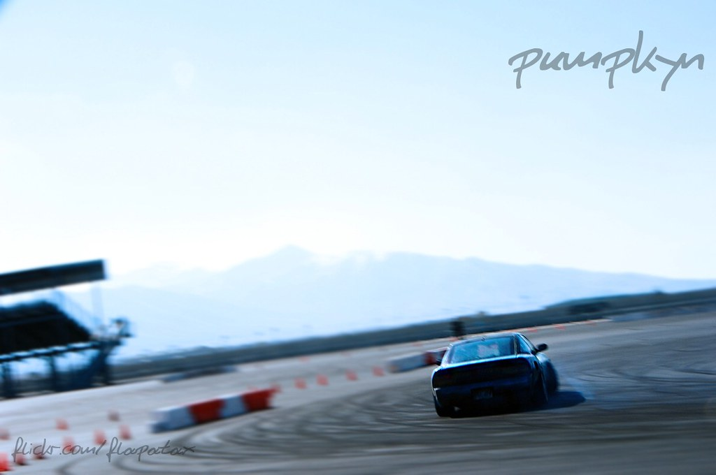 The World S Best Photos Of 240sx And Nissan Flickr Hive Mind