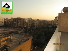 (Egypt real estate today) Tags: realestate villa forrent     egyptrealestatetoday