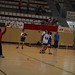 CHVNG_2014-04-05_1148