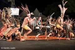_NRY5567 (kalumbiyanarts colors) Tags: sabah cultural dayak murut murutdance kalimaran2104 murutcostume sabahnative