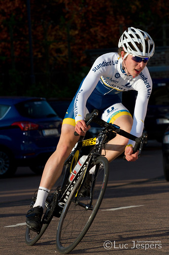 TT Ster van Zuid Limburg 185