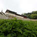 Korea_Namhansanseong_Fortress_27