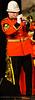 "fcb-bornheim-02er-2013-5 <a style=""margin-left:10px; font-size:0.8em;"" href=""http://www.flickr.com/photos/123314825@N07/13968987483/"" target=""_blank"">@flickr</a>"