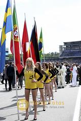 DTM erstes Rennen Hockenheimring (hmb-web) Tags: deutschland box mercedesbenz bmw audi hockenheim dtm rennen deu motorsport hockenheimring badenwürttemberg boxenstopp überholen