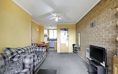 12/28 Springvale Drive, Hawker ACT