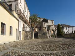 Calabria, Italy (elokhine) Tags: italy italia calabria