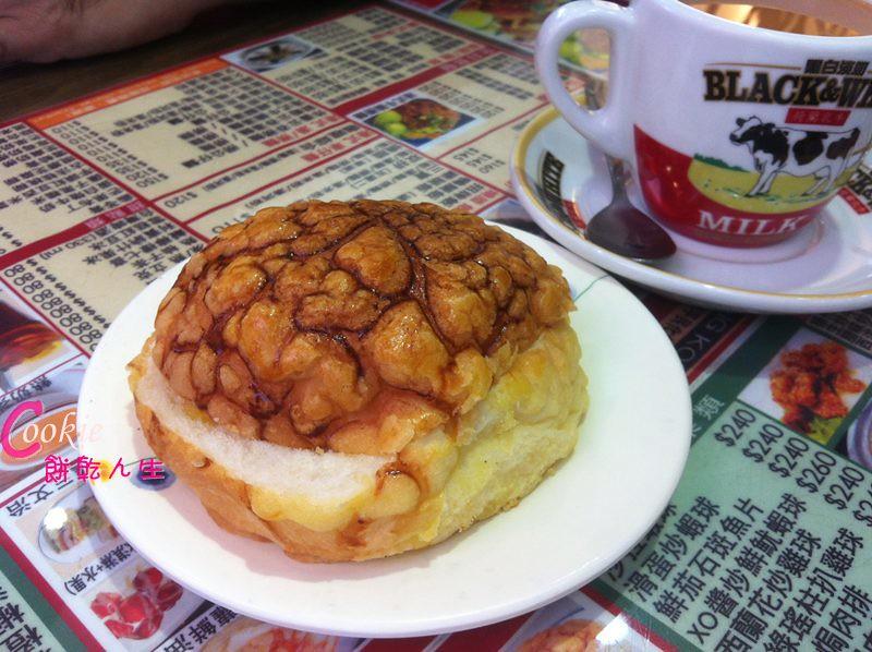 茶水攤 (5)