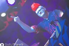 DJ Igg Nite 7