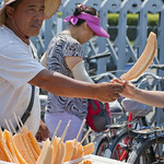 """Chinese street food • <a style=""""font-size:0.8em;"""" href=""""http://www.flickr.com/photos/28211982@N07/15822493984/"""" target=""""_blank"""">View on Flickr</a>"""