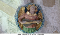 2012 Jul 15 salle parvise 3-1 (dalevreed) Tags: england2012