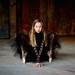 Ballet Dancer Photo, Enchanting by Array (aka Array)