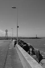 Puerto del Buceo ( fOto) Tags: sea flores ro port marina puerto uruguay lumix mar panasonic montevideo isla buceo riverplate m43 gf3 mirrorless micro43 claudiocigliutti
