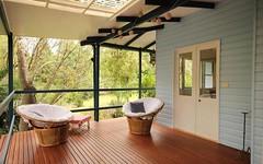 530 Dairyville Road, Upper Orara NSW