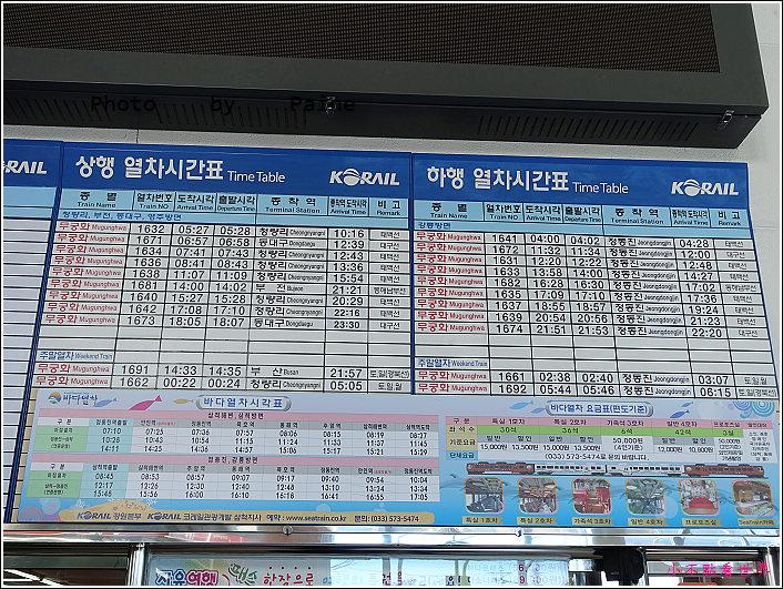 東海站-正東津站 (3).JPG