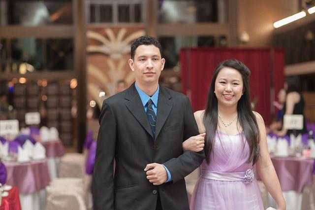 Gudy Wedding, Redcap-Studio, 台北婚攝, 和璞飯店, 和璞飯店婚宴, 和璞飯店婚攝, 和璞飯店證婚, 紅帽子, 紅帽子工作室, 美式婚禮, 婚禮紀錄, 婚禮攝影, 婚攝, 婚攝小寶, 婚攝紅帽子, 婚攝推薦,038