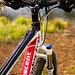 "Velectrix-Ascent-Electric-Mountain-Bike-413 • <a style=""font-size:0.8em;"" href=""http://www.flickr.com/photos/97921711@N04/16295776437/"" target=""_blank"">View on Flickr</a>"