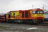 Do you remember....? (Maurizio Zanella) Tags: italia trains railways aw alessandria ferrovia treni arenaways g200033