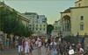 Απόγευμα στο Μοναστηράκι (Αθήνα) (jose luis naussa ( + 2 millones . )) Tags: beautiful plaka atenas monastiraki αθήνα ysplix μοναστηράκι greciaελλάδα