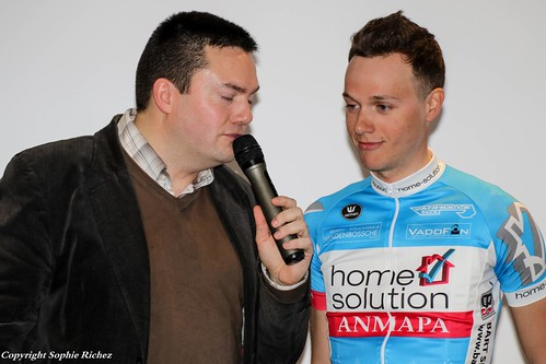 Home Solution-Anmapa Cycling Team (48)