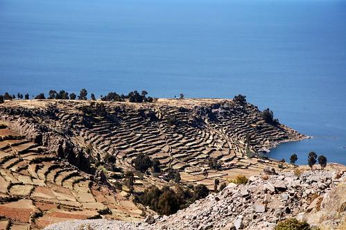 "Peru - treking na wsypie miłości <a style=""margin-left:10px; font-size:0.8em;"" href=""http://www.flickr.com/photos/125852101@N02/16354947319/"" target=""_blank"">@flickr</a>"