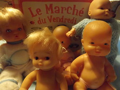 80s Vintage Little Dolls (My Sweet 80s) Tags: dolls gig 80s stationery famosa madeinspain vintagetoys fiba plasticdoll vintagedolls vintagestationery anni80 sebino minidoll littledoll sbrodolina bamboline giochipreziosi pvcfigures famosadoll bambolevintage giocattolivecchi cartoleriavintage 80slittledoll sebinomadeinitaly bamboleanni80 vecchiebambole minibambole bambolepiccole gigfirenze