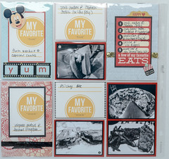Nikon D7100 Day 128 Jan 15-6.jpg (girl231t) Tags: 02event 03place 04year 06crafts 0photos 2015 disneylove orangeville scottandtinahouse scrapbooking utah scrapbook layout pocket disney wdw waltdisneyworld 2014