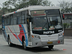 Partas 81648 (Next Base) Tags: bus del model shot suspension air engine location number santos works motor monte chassis trans seating corp hino configuration manufacturer capacity 2x2 partas dmmc 81648 aboni rm2p p11cth dm102 czeon