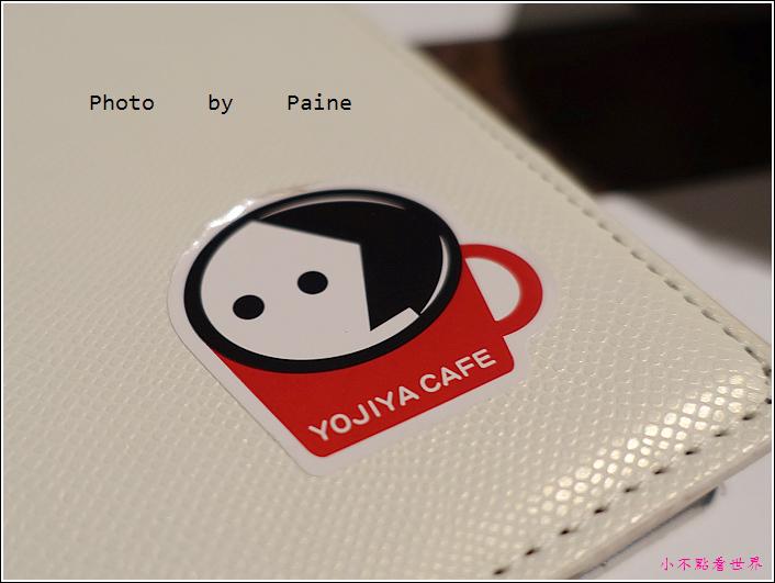 日本京都祇園YOJIYA Cafe (5).JPG