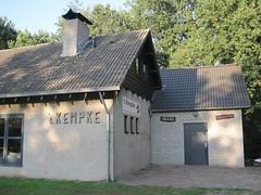 't Kempke