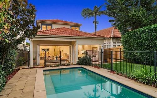 55 Cabramatta Rd, Mosman NSW 2088