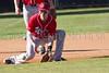 Feb8a-15 (John-HLSR) Tags: baseball springtraining feb8 coyotes stkatherines