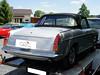 13 Peugeot 404 Cabriolet Verdeck sis 01