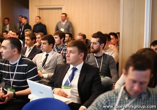 ADCAC&AIPBIT-2015 (Ufa, 12.02)