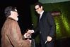 Stephen Colbert & J.J. Abrams