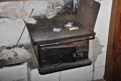 DSC_1052-1280 (Braweheartsfoto.se) Tags: urbanexploring ruiner urbexing ruinromantik