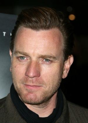"""Com dois papéis, Ewan McGregor será protagonista do terceiro ano de """"Fargo"""""""