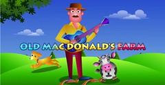 Old Macdonald Had A Farm | Nursery Rhyme | Baby Songs By JamJammies (neharani47) Tags: nurseryrhyme oldmacdonaldhadafarm babysongs childrenrhymes jamjammies