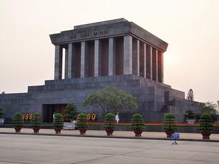 hanoi - vietnam 2010 46