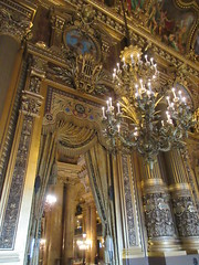 IMG_0308 (elizabeththe) Tags: paris france opera europe palaisgarnier