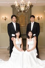 RH5F5680.jpg (corean) Tags: 아버지 가족사진 촬영 스튜디오 칠순