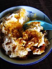 CEndol ICe (pooncu) Tags: food ice drink fb blended kualalumpur cendol