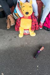 tom 13 (pamelaadam) Tags: autumn digital work toy scotland fotolog september highland pooh aviemore youthwork 2015 churchofscotland thebiggestgroup ellonparishchurch