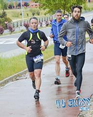 Ducross (DuCross) Tags: run vd villanueva 153 2016 ducross
