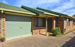 2/50 Bogan Road, Booker Bay NSW