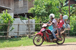 savannakhet - laos 15