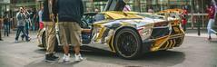goldrush4 (leemik) Tags: boston zeiss sony rally super mc 55mm f18 goldrush cinelux schneider anamorphic kreuznach 2x 2016 5518